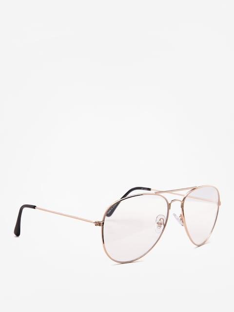 Sluneční brýle Jeepers Peepers JP1803