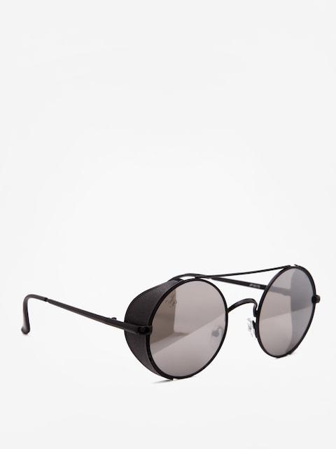 Sluneční brýle Jeepers Peepers JP18298