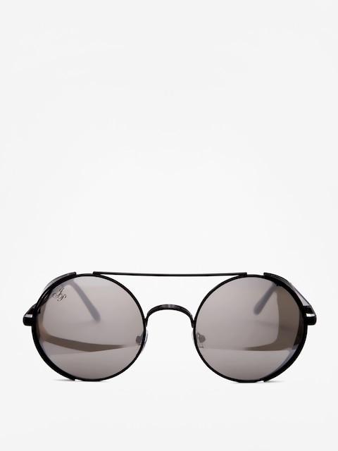 Sluneční brýle Jeepers Peepers JP18179