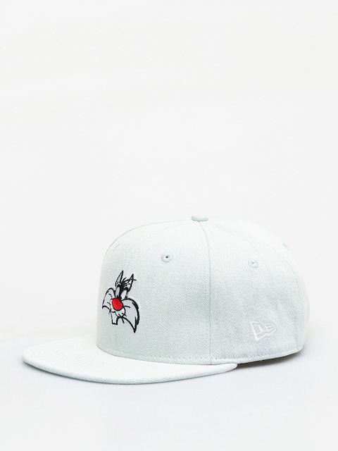 Kšiltovka  New Era 9Fifty Character Sylvester ZD (blue)