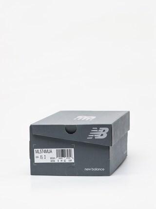 Boty New Balance 574 (pigment)