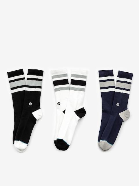Ponožky Stance Boyd 3 Pack (multi)