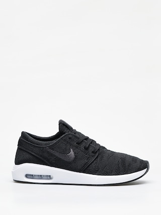 Boty Nike SB Air Max Janoski 2 (black/anthracite white)