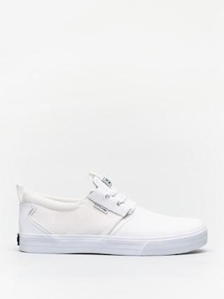 Boty Supra Flow (white white/gum)