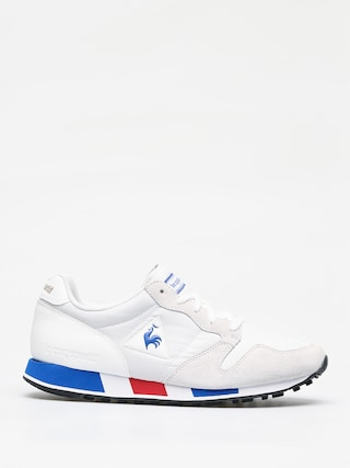 Boty Le Coq Sportif Omega Sport (optical white/cobalt)