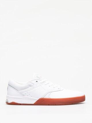 Boty DC Tiago S (white/gum)