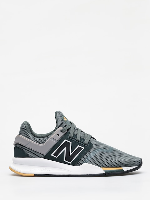 Boty New Balance 247 (faded rosin)