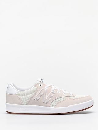 Boty New Balance CRT300 (sea salt)