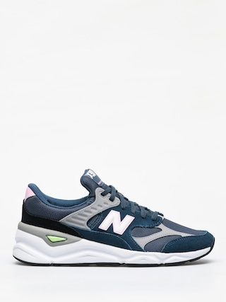 Boty New Balance X90 (north sea)