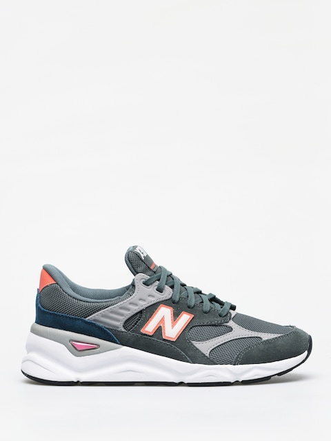 Boty New Balance X90 (faded rosin)