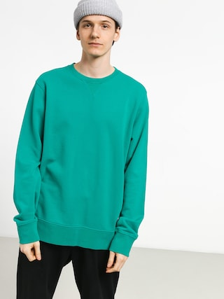 Mikina Element Neon (dynasty green)