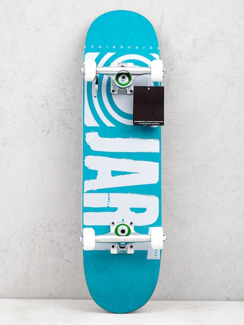 Skateboard Jart Classic Mini (teal)