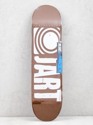 Deska Jart Classic (brown)