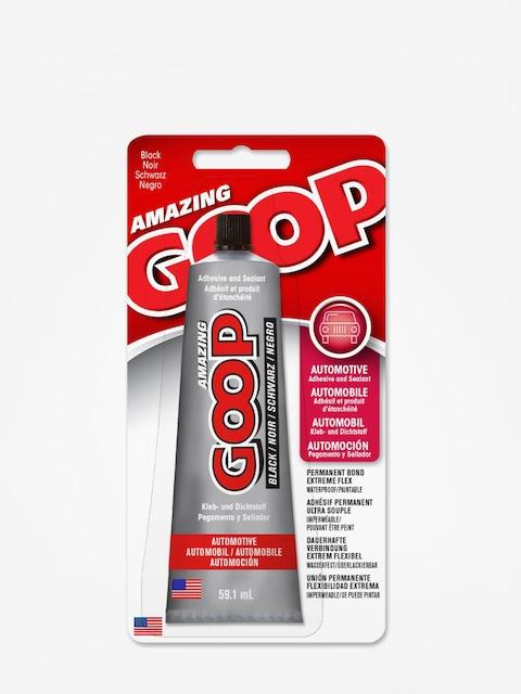 Příslušenství Lepidlo Shoe Goo Amazing Goop (black)