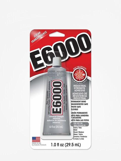 Příslušenství LepidloShoe Goo E6000 (clear)
