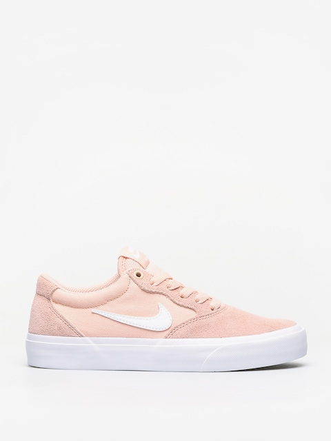 Boty Nike SB Sb Chron Slr (washed coral/white washed coral)