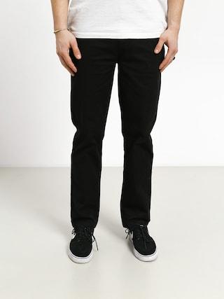 Kalhoty Element Sawyer (flint black)