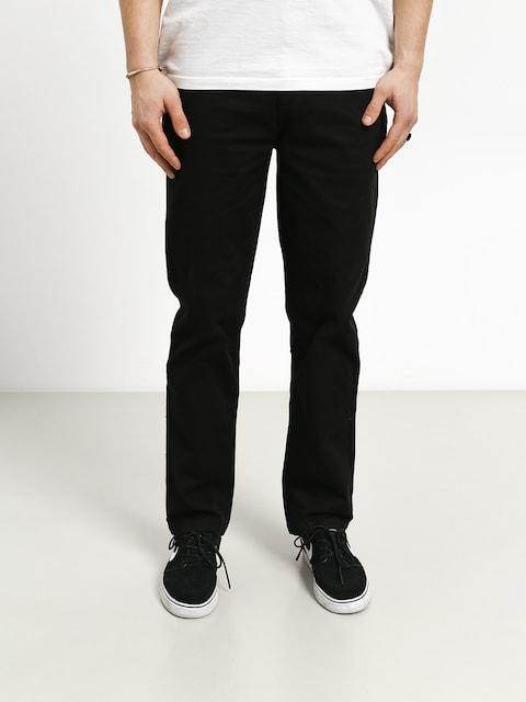 Kalhoty Element Sawyer