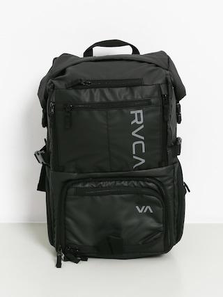 Batoh RVCA Zak Noyle Camera Bag (black)