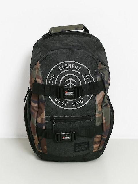 Batoh Element Mohave (camo)