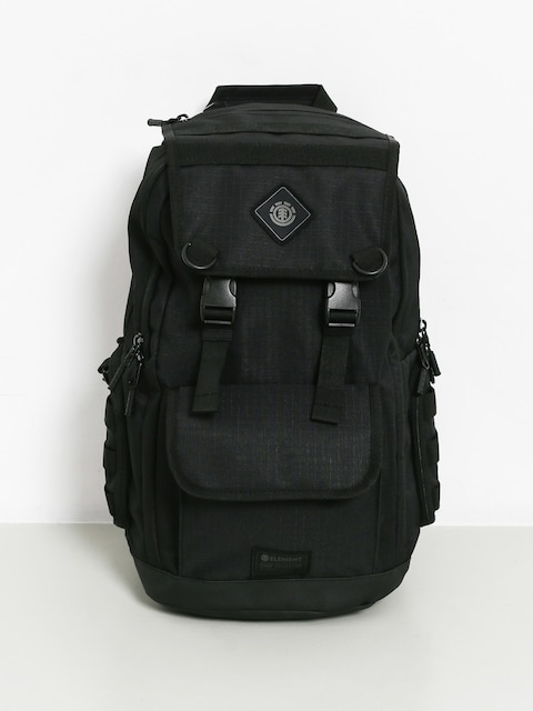 Batoh Element Cypress Recruit (all black)