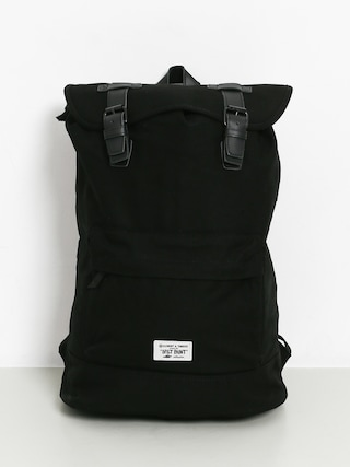 Batoh Element Timber Spc Rucksack (flint black)