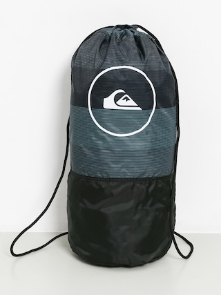 Batoh Quiksilver New Acai (blue nights)
