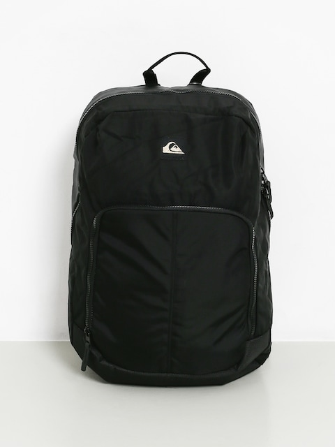 Batoh Quiksilver 50 Year Backpack (black)