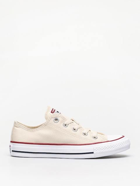 Tenisky Converse Chuck Taylor All Star Ox (natural)
