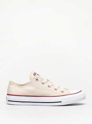 Tenisky Converse Chuck Taylor All Star Ox (natural ivory)