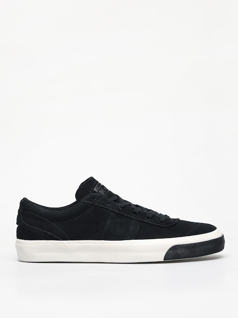 Tenisky Converse One Star Cc Lifestyle Ox (black)