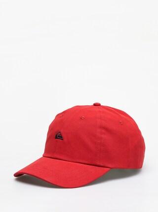 Ku0161iltovka  Quiksilver Papa ZD (brick red)