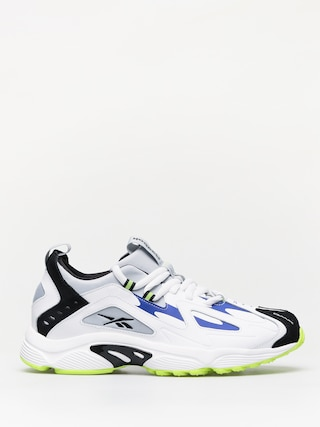 Boty Reebok Dmx Series 1200 Lt (white/cloud gry/blue)