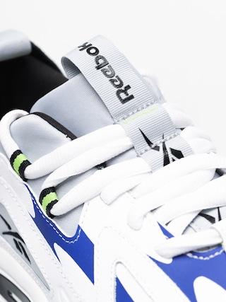 Boty Reebok Dmx Series 1200 Lt (white/cloud gry/blue)