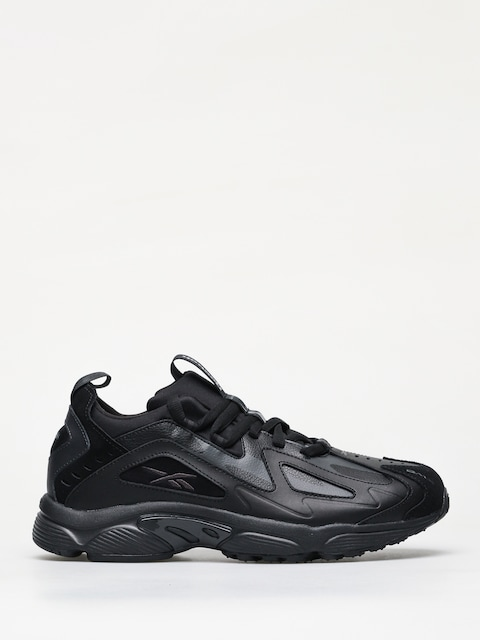Boty Reebok Dmx Series 1200 Lt (black/true grey)