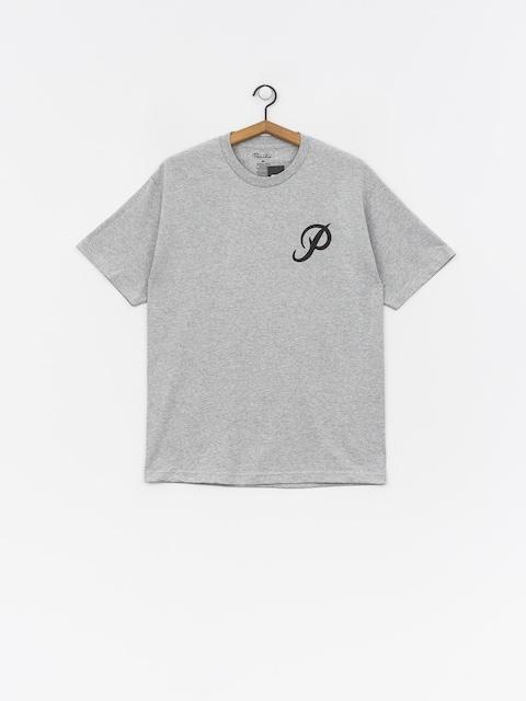 Tričko Primitive Classic P