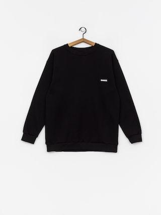 Mikina Diamante Wear Basic (black)