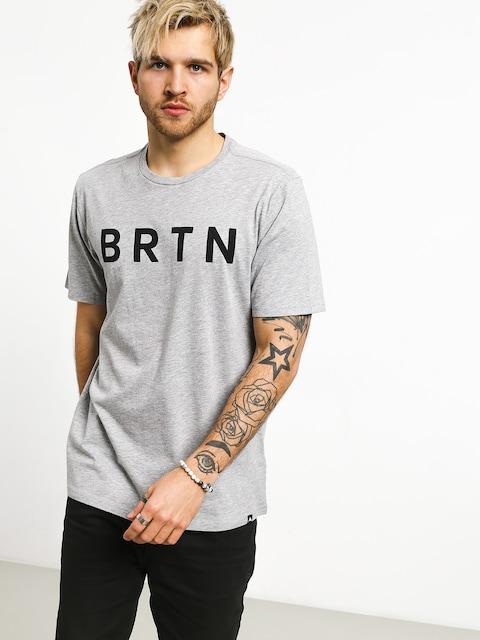 Tričko Burton Brtn