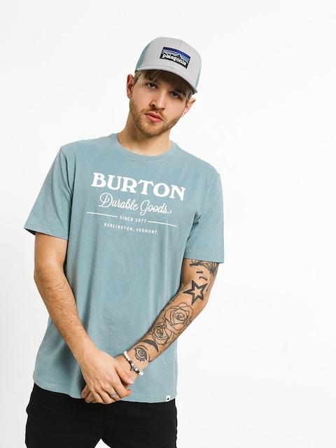Tričko Burton Durable Gds