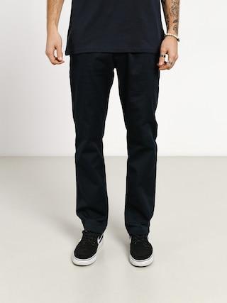 Kalhoty Volcom Frickin Modern Stret (dnv)