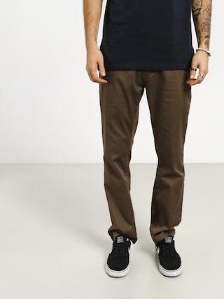 Kalhoty Volcom Frickin Modern Stret (msh)