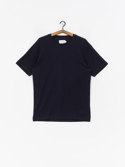 Tričko Diamond Supply Co. Brilliant Over Sized (navy)