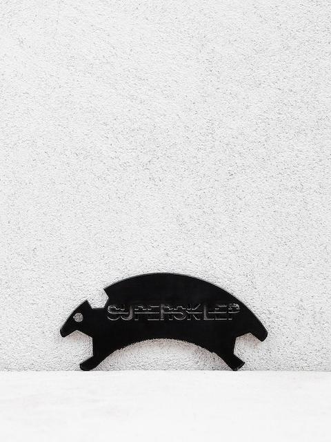 Klíč Supersklep Super Skate Tool (black)