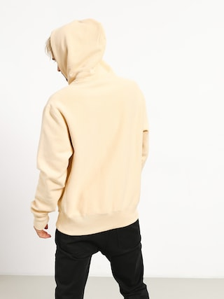 Mikina s kapucí Champion Reverse Weave Hooded Sweatshirt HD (wet)