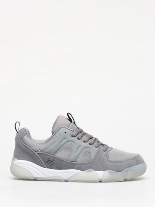 Boty Es Silo (grey)