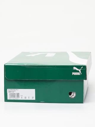 Boty Puma Alteration Pn 1 (celery/limelight)