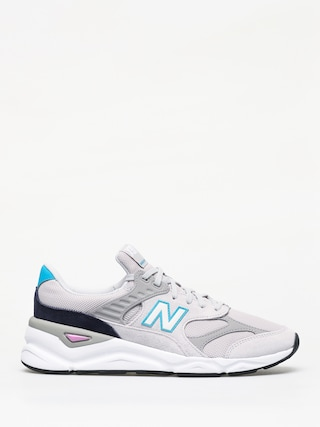 Boty New Balance X90 (rain cloud)