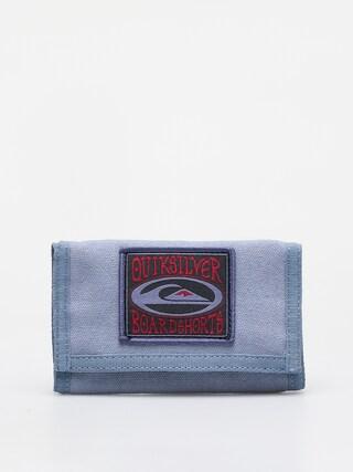 Peněženka Quiksilver Everywear (stone wash)