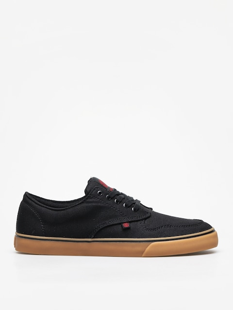 Boty Element Topaz C3 (black gum)