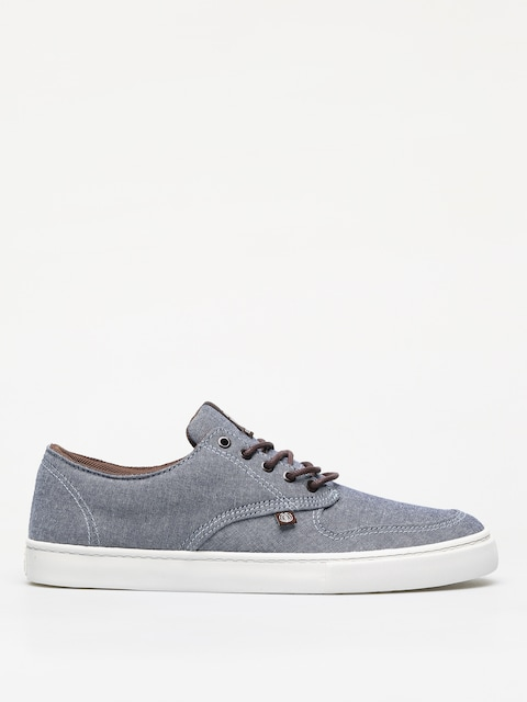 Boty Element Topaz C3 (navy chambray)